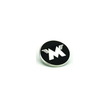 AJS & Matchless AJS / Matchless Enamel Pin Badge for Classic Motorcycle