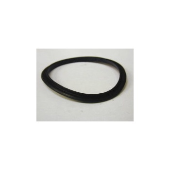 AJS & Matchless AJS / Matchless Speedo Mounting Grommet for Classic Motorcycle OEM No 02-1798