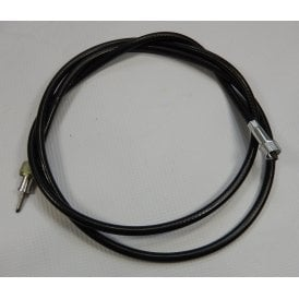 "AJS / Matchless Speedometer Cable 5ft 5"" Long for Chronometric Speedometer"