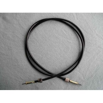 AJS / Matchless / Velocette Speedo Cable