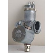"AMAL Monobloc Carburetter 389,1 3/16"" for Classic Motorcycle"