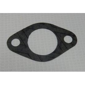 AMAL Flange Gasket Carburetter Gasket Fits Most Carbs, 376, 389, 600 & 900 Series