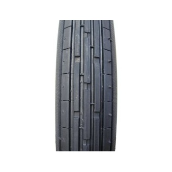 Avon Speedmaster Ribbed Tyre 300 x 19
