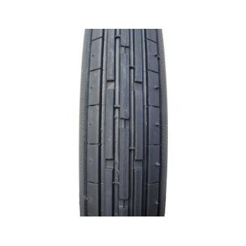 Avon Tyre 300 x 20 T/T AM6 Speedmaster 50S