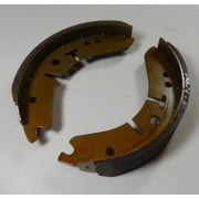 Brake Shoes Triumph T120/T150 & BSA B25,B50,A65, A75 Front & Rear