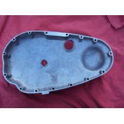BSA A&B Group Outer Primary Chaincase