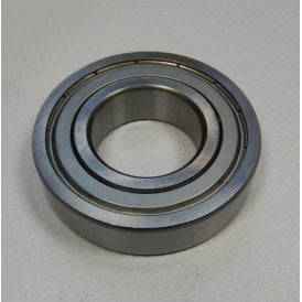 BSA A & B Groups / Sunbeam S7 / S8 High Gear Cranshaft Bearing OEM No 24-4065