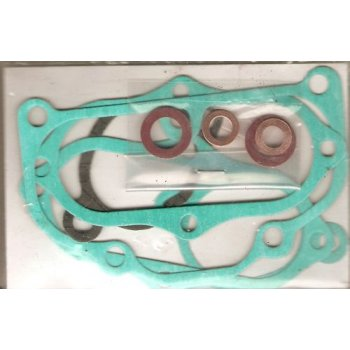 BSA A10 Rocker Box Gasket Set for Classic Motorcycle