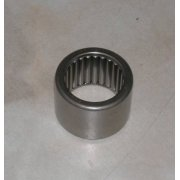 BSA A50/A65 (1963-73) Layshaft Needle bearing Timing side