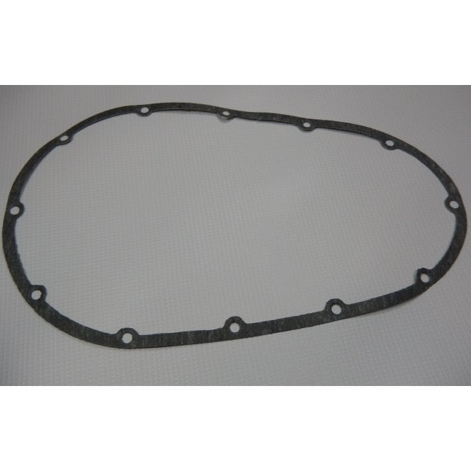 BSA A50, A65 Chaincase Gasket for Classic Motorcycle OEM No 62-0241 All Years