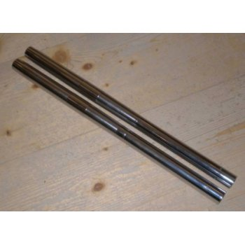 BSA A50 A65 Fork Stanchions