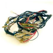 BSA A50 / A65 Wiring Harness