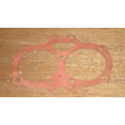 BSA A65 Cylinder Head Gasket Copper