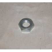 BSA A7/A10 Classic Motorcycle Camshaft Nut