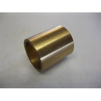 BSA A7 A7SS Small End Bearing