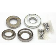 BSA A75, Triumph T90/T100/T120/T150 Steering Head Bearing Set