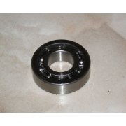 BSA/AJS/Ariel/Norton/Royal Enfield Bearing