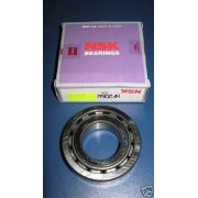 BSA/Ariel Crankshaft Bearing