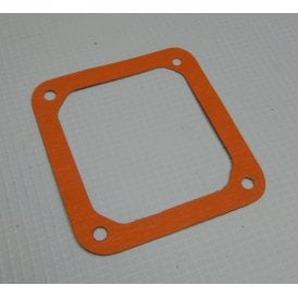 BSA B31, B33 Gearbox Inspection Cover Gasket OEM No 15-4110 UK Made