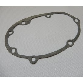 BSA B31, B33 Gearbox Outer Gasket OEM No 67-3354 Made in UK