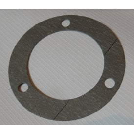 BSA B33 Oil Bath Crank Case Gasket OEM No 66-7575 Made in UK