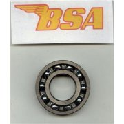 BSA Bantam Bearing (1948-71)