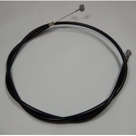 BSA Bantam Clutch Cable D1/D3/D5 Fits Models Up To 1962