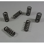 BSA Bantam Clutch Springs Set of 6 Standard Springs UK Made