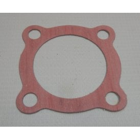 BSA Bantam Cylinder Head Gasket D1 Made in UK OEM No 90-0816