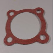 BSA Bantam D1 Head Gasket 1954 on OEM No 90-0800 Hole Centres 51mm
