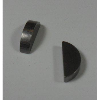 BSA Bantam D14 Alternator Keys (Sold in Pairs)