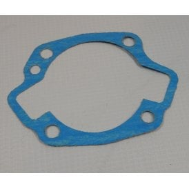 BSA Bantam D14 Cylinder Base Gasket OEM No 70-7822 Made in UK