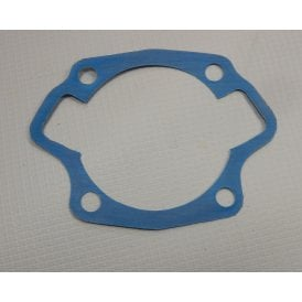 BSA Bantam D5, D7 Cylinder Base Gasket OEM No 90-1307 Made in UK