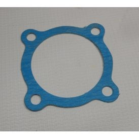 BSA Bantam D5, D7 Head Gasket OEM 90-1306 Hole Centres 60.5mm Made in UK