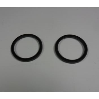 BSA Bantam D7/10/14 Fork Oil Seals (Pair) Also Fit Triumph T20