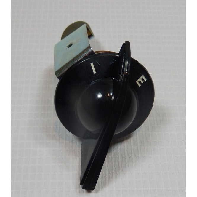 Wipac BSA Bantam D7, D14 Type Ignition Switch S0782