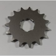 BSA Bantam Gearbox Sprocket Fits All Models 15T UK Made OEM 90-0068