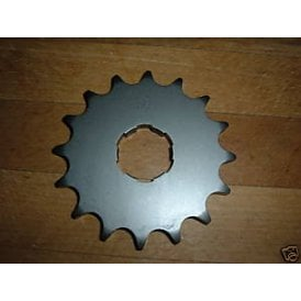 BSA Bantam Gearbox Sprocket