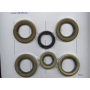 BSA Bantam Oil Seal Kit