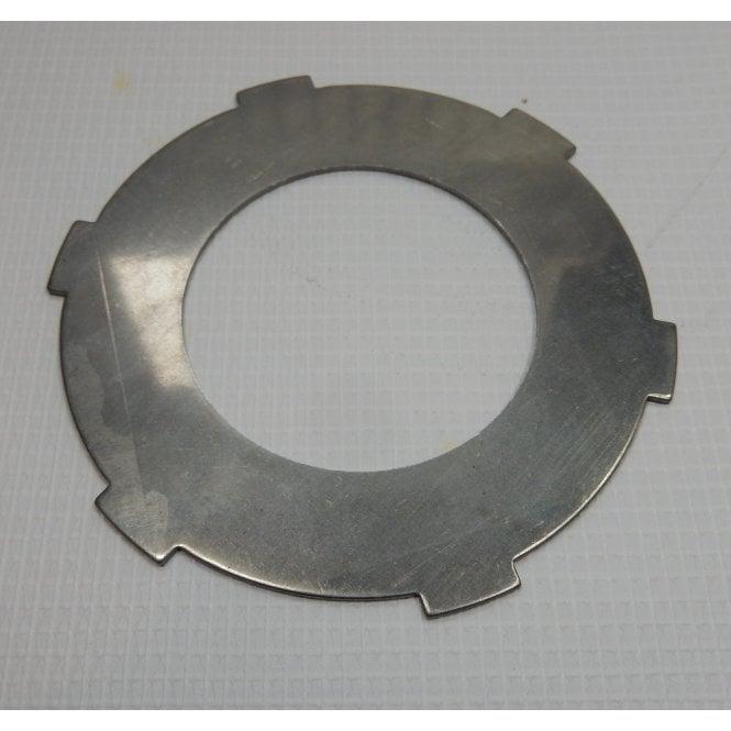 Surflex BSA Bantam Steel Clutch Plate () Fits All Models OEM No 90-0037
