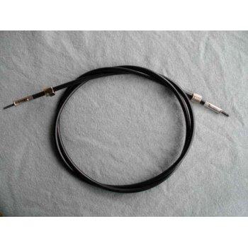 BSA / Triumph Speedo Cable