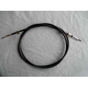 BSA / Triumph Speedo Cable