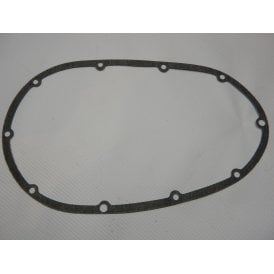 BSA C15 B40 B25 C25 Chaincase Gasket for Classic Motorcycle OEM No 40-0247