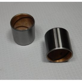 BSA C15 / B40 Swing Arm Bushes Sold as Pair OEM No 40-4209 & 82-4076