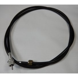 BSA C15, C25, B40 / Triumph T20 Speedo Cable for Classic Motorcycle