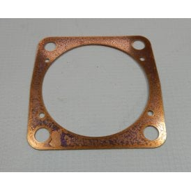 BSA C15 Copper Cylinder Head Gasket for 250cc Models OEM No 40-0140