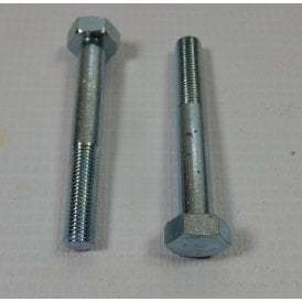 BSA C15 Motorcycle Fork Pinch Bolt Sold as a Pair UK Made OEM No 40-5043