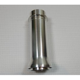 BSA C15 Push Rod Tube OEM No 40-0174 Sold in Singles Made in UK