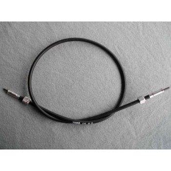 BSA C15 Speedo Cable