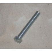 BSA - Chain Adjuster Bolt for Classic Motorcycle